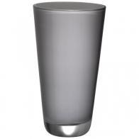 Wazon Pure Stone 25 cm - VersoVilleroy & Boch 11-7268-1041