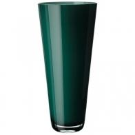 Wazon Emerald Green 25 cm - Verso Villeroy & Boch