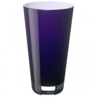 Wazon Dark Lilac 25 cm - Verso Villeroy & Boch