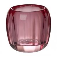 Świecznik - tealight Berry Fantasy 7 cm - Coloured DeLight
