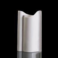 Wazon 21 cm - Kaiser Schwinge