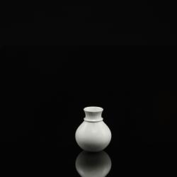 Wazon 10,5 cm - Kaiser Vera