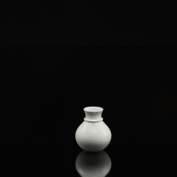 Wazon 10,5 cm - Kaiser Vera 14004321