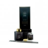 Zestaw zapachowy Indian Nag Champa 100 ml - Eliana Home 20014361