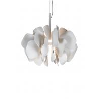 Lampa wisząca Nightbloom 40cm - Lladro