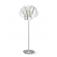 Lampa podłogowa Nightbloom 170 cm - Lladro