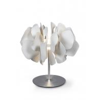 Lampa stołowa Nightbloom 47 cm - Lladro