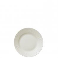 Talerz 17 cm - Sanssouci Ivory