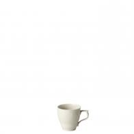 Filiżanka do espresso 90 ml - Sanssouci Ivory