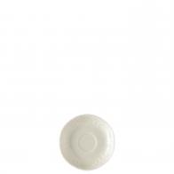 Talerz 11 cm - Sanssouci Ivory Rosenthal 20480-800002-14721