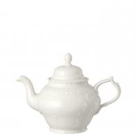 Dzbanek do herbaty 1,25 l - Sanssouci Ivory