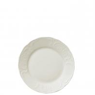 Talerz śniadaniowy 21 cm - Sanssouci Ivory Rosenthal 20480-800002-10221