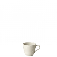 Kubek 210 ml - Sanssouci Ivory Rosenthal 20480-800002-14742
