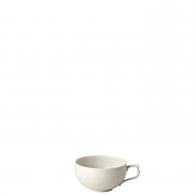 Filiżanka do herbaty 230 ml - Sanssouci Ivory Rosenthal 20480-800002-14642