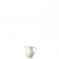 Mlecznik 190 ml - Sanssouci Ivory Rosenthal 20480-800002-14430