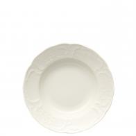 Talerz głęboki 23 cm - Sanssouci Ivory Rosenthal 20480-800002-10323