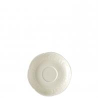 Spodek 14 cm - Sanssouci Ivory Rosenthal 20480-800002-14741