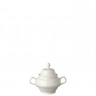 Cukiernica 260 ml - Sanssouci Ivory Rosenthal 20480-800002-14330