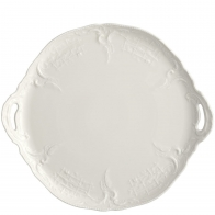 Talerz do ciasta 32 cm - Sanssouci Ivory Rosenthal 20480-800002-12843