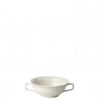Bulionówka 310 ml - Sanssouci Ivory Rosenthal 20480-800002-10422