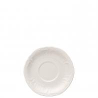 Spodek 17 cm - Sanssouci Ivory Rosenthal 20480-800002-10421