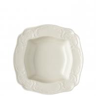 Miska kwadratowa 26 cm - Sanssouci Ivory Rosenthal 20480-800002-13110