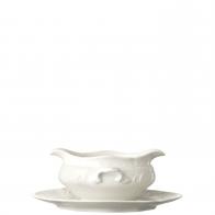 Sosjerka 650 ml - Sanssouci Ivory 20480-800002-11620