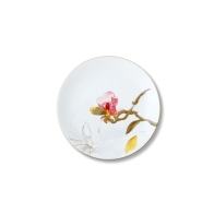 Talerz Magnolia 22 cm - Flora Royal Copenhagen 2674622