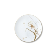 Talerz Dmuchawiec 22 cm - Flora Royal Copenhagen 2678622
