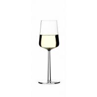 Kieliszek do wina białego 330ml 2szt. Iittala Essence