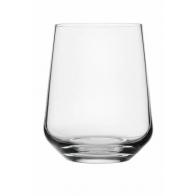 Szklanka 350ml 2szt. Iittala Essence