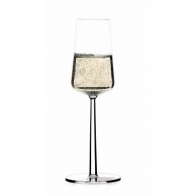 Kieliszek do szampana 210ml 2szt. Iittala Essence