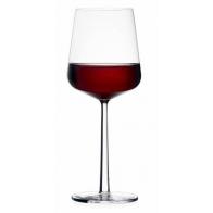 Kieliszek do wina czerwonego 450ml 4szt. Iittala Essence