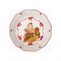 Miska rozpakowywanie prezentów 16 cm - Toy's Fantasy Villeroy & Boch 14-8332-3682