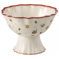Pucharek 15 cm - Toy's Delight Villeroy & Boch 14-8585-3842