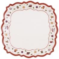 na świąteczny stół - Toy's Delight Villeroy & Boch 14-8585-2580