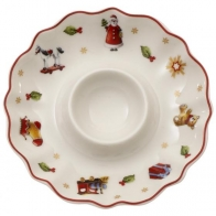 Kieliszek do jajek 11 cm - Toy's Delight Villeroy & Boch 14-8585-1951