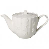 Dzbanek do kawy 1 l - Toy's Delight Royal Classic Villeroy & Boch 14-8658-0070