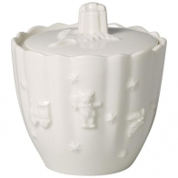 Cukiernica 210 ml - Toy's Delight Royal Classic Villeroy & Boch 14-8658-0930