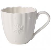 Filiżanka do kawy i herbaty 250 ml - Toy's Delight Royal Classic Villeroy & Boch 14-8658-1300