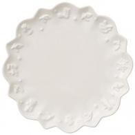 Spodek do filiżanki do kawy i herbaty 19 cm - Toy's Delight Royal Classic Villeroy & Boch 14-8658-1310