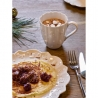 Talerz śniadaniowy 23 cm - Toy's Delight Royal Classic Villeroy & Boch 14-8658-2640