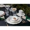 Miska 25 cm - Toy's Delight Royal Classic Villeroy & Boch 14-8658-3640