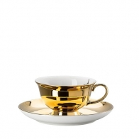 Filiżanka do herbaty 70 ml - Rosenthal Cilla Marea 10320-426300-14620