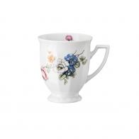 Kubek I 300 ml - Maria Flowers Rosenthal 10430-521918-15505