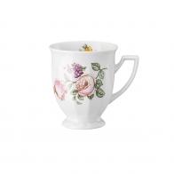 Kubek IV 300 ml - Maria Flowers Rosenthal 10430-521921-15505