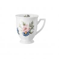 Kubek V 300 ml - Maria Flowers Rosenthal 10430-521922-15505