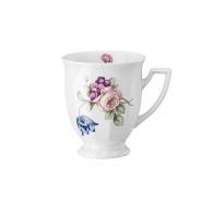 Kubek VI 300 ml - Maria Flowers Rosenthal 10430-521923-15505