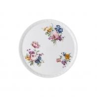 Tortownica - Maria Flowers Rosenthal 10430-521917-12843