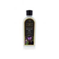 Midnight Iris - wkład do lampy zapachowej 500 ml - A&B